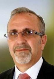 Salim Aït Ameur, tête de liste sur du Front  El Moustaqbal à  Alger: «Nous n'avons pas de bilan à défendre»