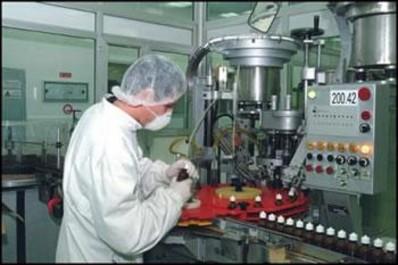 Industrie du médicament en Algérie: Un modèle pour les pays africains