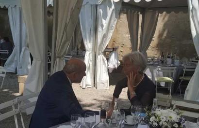 Algérie : Ce que l'acquisition de Brandt par Cevital permet ou l'industrialisation selon Rebrab