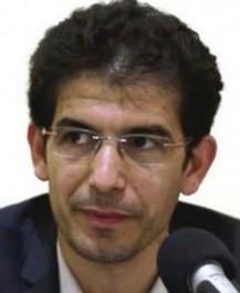 Tewfik Hamel, Politologue et spécialiste en géostratégie, à l'Expression : «Le paysage politique manque de sang neuf»