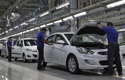 Algérie-Automobile: L'indigence du cahier des charges a ouvert la porte aux « usines tournevis »