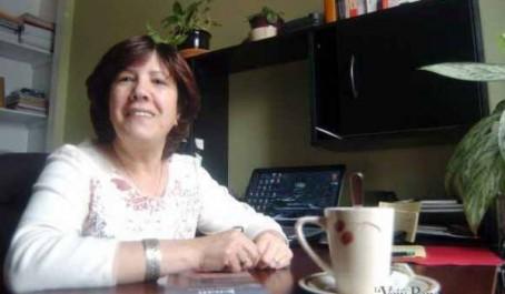 La honte se vit seule de Zehira Houfani-Berfas: Les mondes de l'incommunicabilité
