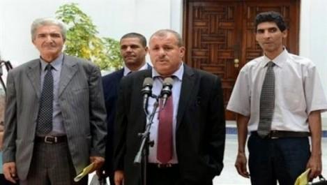 El Tarf : Le Parti de la vie authentique prône un vote massif