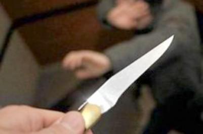 Blida: Tentative d'assassinat de la tête de liste du Parti des jeunes