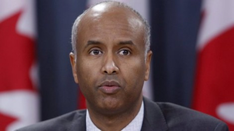 Ottawa modifie une règle d'immigration pour limiter les cas de violence conjugale