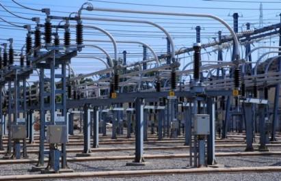 Sétif : le premier ministre inaugure la centrale électrique d'Aïn Arnat