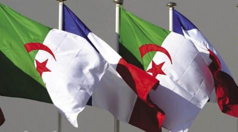 ANDI: les investissements français en Algérie restent faibles