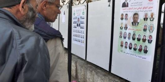 Législatives en Algérie : quel parti pour convaincre les abstentionnistes à Tizi Ouzou ?