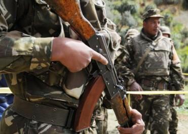 Bouira: Les résidus de Jund al-Khilafa traqués