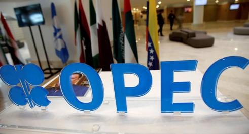 Réunion de l'OPEP en mai prochain : Possible prolongation du gel de la productions