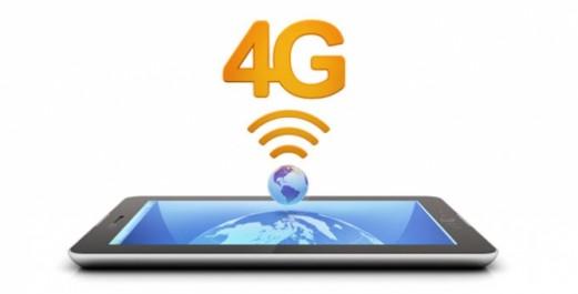 Mise en service de trois nouvelles stations de télécommunications 4G à travers la wilaya d'Ouargla