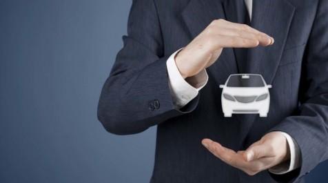 Assurances : l'auto recule, le segment personnes sauve les meubles