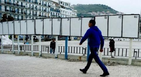 Béjaïa: Une campagne morose…