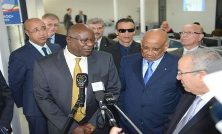 Législatives: les observateurs internationaux « confiants » quant à la réussite du scrutin