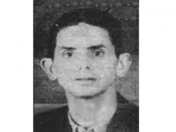 Cela s'est passé un 17 Avril 1919 … Naissance de Badji Mokhtar
