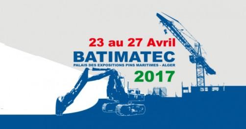 Ouverture du 20e Batimatec aujourd'hui à la Safex: Quelles nouveautés dans un contexte de crise ?