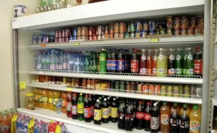 Prix des boissons: Le Conseil de la concurrence désavoue les producteurs