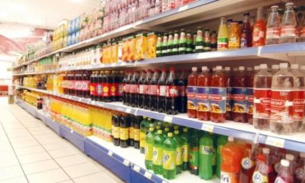 Selon l'Association des producteurs algériens de boissons : L'Algérie commercialise 4,8 milliards de litres de boissons non alcoolisées