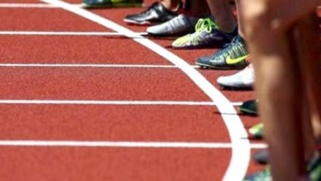 Championnats du monde U 18 2017 d'athlétisme : Six Algériens assurés d'être à Nairobi cet été