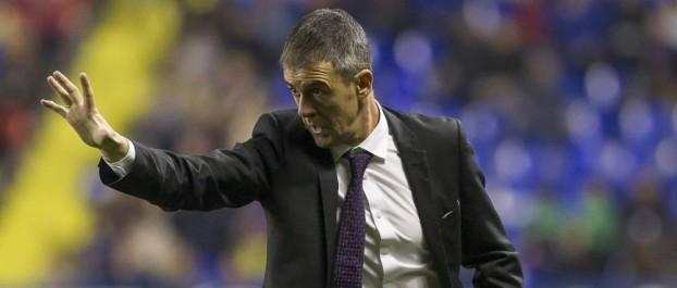 Pourquoi Lucas Alcaraz, le nouveau sélectionneur de l'Algérie, peut réussir