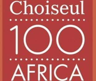 L'Institut français Choiseul organise un Sommet africain à Alger : L'Algérie, «pays locomotive» en Afrique