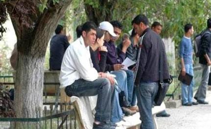Ain-Sefra: Plus de 400 travailleurs de l'insertion sociale seront mis au chômage dès juin prochain