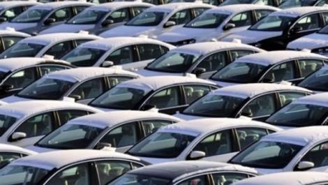 Les concessionnaires automobile parlent d'une «situation catastrophique»