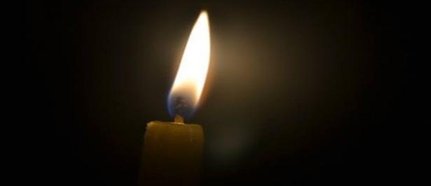 Bouira: 850 abonnés sans électricité dès aujourd'hui pour non-paiement de dettes