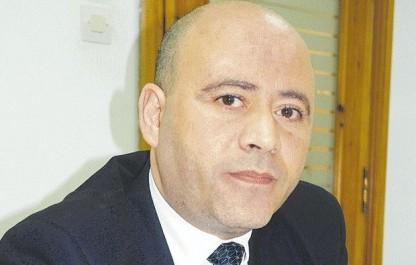 """Nafâa Abrous, DG de Maghreb Leasing  Algérie, à  """"LIBERTÉ"""" : """"Pour encourager la production nationale, le leasing est la meilleure solution"""""""
