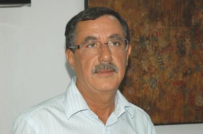 Un an depuis la disparition de cet homme exemplaire: Bientôt un livre autobiographique sur Arezki Idjerouidène