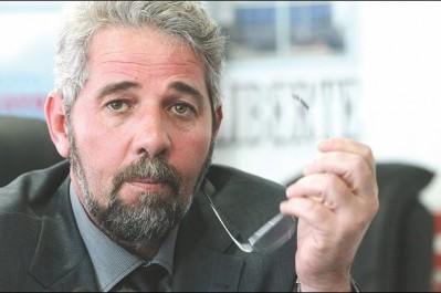 SIid Ahmed Ferroukhi à » l'Expression» : «Les Algériens recherchent une nouvelle offre politique»