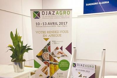 Salon internationaI de l'industrie agroalimentaire: Forte participation des entreprises italiennes