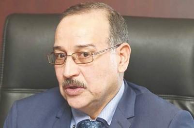 """Le directeur d'Algérie poste, Abdenacer Sayah, à """"LIBERTÉ"""" : """"Il n'y a aucune tension sur les liquidités"""""""