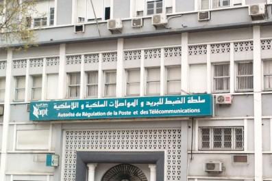 Algérie-Niger: la coopération dans le domaine de la poste et des télécommunications évoquée à Alger