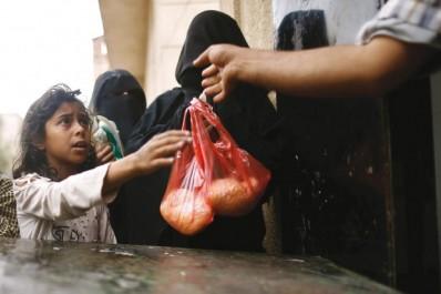 Le spectre de la famine plane sur le pays: L'ONU débloque 1,5 milliard de dollars pour le Yémen