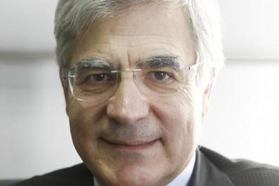 """L'ambassadeur d'Italie en Algérie à  """"LIBERTÉ"""":  """"Nos relations énergétiques ont été, sont et seront stratégiques"""""""