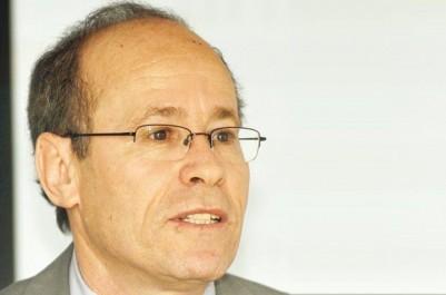 """M. Chérif Belmihoub, professeur en gestion, à propos du nouveau modèle de croissance: """"Pas de réponse solide aux problèmes de l'économie nationale"""""""