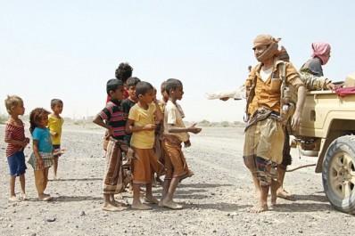 Alerte de l'Onu sur la famine en Afrique et au Yémen: Risque d'une hécatombe