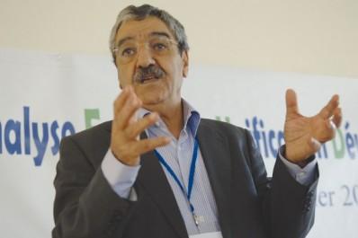 Tout en refusant d'introduire une demande auprès de la wilaya: Le café littéraire de Béjaïa maintient son rendez-vous avec Saïd Sadi