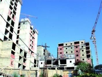Mila : Le wali exige l'achèvement de tous les projets en chantier