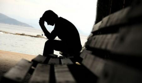 Santé mentale : la prévalence de la dépression en augmentation en Algérie