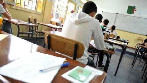 Examen du baccalauréat :19 762 candidats concernés à Béjaïa