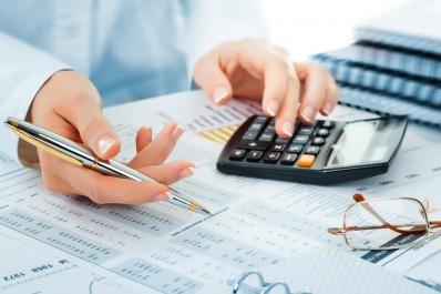 Financement du secteur privé: Les Européens proposent leur aide