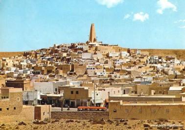 Les polonais explorent les opportunités d'affaires et d'investissement qu'offre Ghardaïa