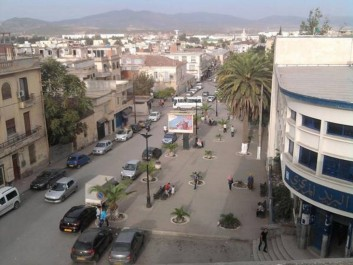 ANEM : Plus de 3200 placements en 6 mois à Guelma