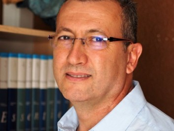 Furtif instant de Hamid Larbi: Errance impressionniste