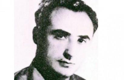 Cela s'est passé un 4 avril 1956 : Henri Maillot détourne un camion d'armes