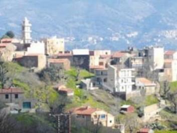AÏT Allaoua dans la daïra d'Iferhounen à Tizi Ouzou: Une stèle pour bannir l'oubli…