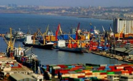 93 conteneurs en souffrance: Le port d'Alger va sévir