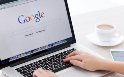 Le tribunal administratif de Paris donne raison à Google